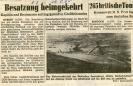 Käthe Niederkirchner