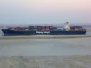 Busan Express