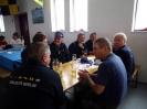 42.Seeleute Treffen Deutfracht-Seereederei Rostock-2011