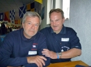 42.Seefahrt Treffen der Deutfracht-Seereederei Rostock-2011