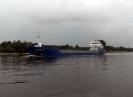 Meerdijk Groningen