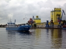 Sprinter Werkendam