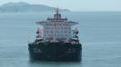 Tanker :: Rong Yushan
