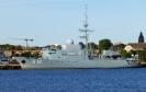 A 50 Deutsche Marine