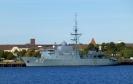 A 52  Deutsche Marine