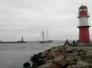 Warnemünde Hanse Sail