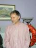 27.klönsnack Güstrow 12.3.2012