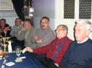 27.Klönsnack Güstrwo 12.3.2012