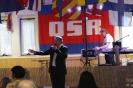48. DSR - Seemannstreffen 2014