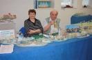 42.Seeleute Treffen der Reederei DSR