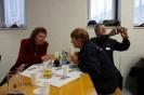 Seeleutetreffen :: 42.Seeleute Treffen der Reederei DSR