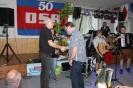 50. DSR-Seeleutetreffen 2016