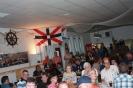 Sommertreffen 2013