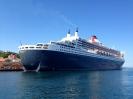 Passenger Ship :: Cunard