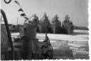 Auf See :: U-Jäger