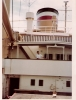 Rheinland Reederrei Hapag