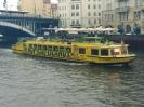 Schiffe :: Belvedere