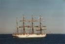 Schiffe :: Sedow