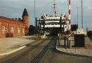 Passenger Ship :: Warnemünde