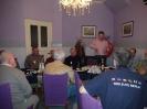 Kloensnack Guestrow