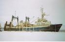 Schiffe :: ROS 806 Fornax