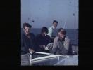 Sperber 1968