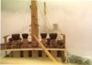 Schiffe :: Gitta von Bargen