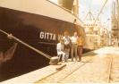 Gitta von Bargen