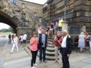 ABI 7- Treffen 8.7. 2017 in Dresden