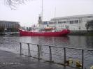 TUG + Pilot :: Feuerschiff Fehmarnbelt