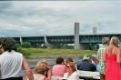 Auf See :: Stadt Wolfsburg