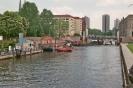 Auf See :: Mette