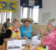 46. Seeleutetreffen-Reinsberg 2013