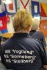 54. Seeleutetreffen-Reinsberg 2021