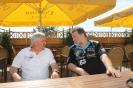 48. Seeleutetreffen-Reinsberg