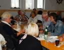 50. Seeleutetreffen-Reinsberg 2016
