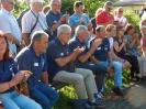 51. Seeleutetreffen-Reinsberg 2017