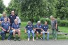 52. Seeleuttreffen-Reinsberg 2018