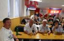 52. Seeleutetreffen-Reinsberg 2018