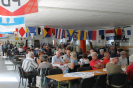 53. Seeleutetreffen-Reinsberg 2019