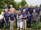 49. Seeleutetreffen-Reinsberg