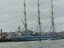 Hanse Sail