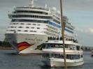 Passenger Ship :: Hase Sail