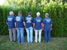 51 Treffen Reinsberg