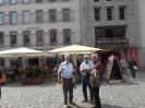 48.Treffen Ausfahrt nach Dresden