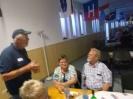 48.Seeleutetreffen-Reinsberg 2014
