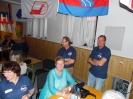 49 Treffen Dsr Reinsberg