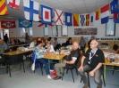 Seeleutetreffen :: 50 DSR Seeleutetreffen Reinsberg