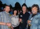 Reinsberg  50  Treffen