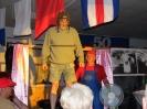 50 DSR Seeleutetreffen Reinsberg